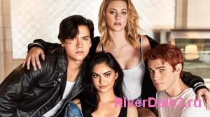 Смотреть Ривердейл 3 сезон анонс 2 (37) серии онлайн