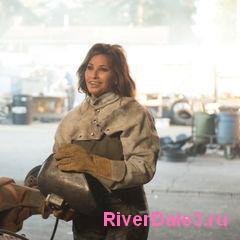 Смотреть Ривердейл 3 сезон анонс 8 (43) серии онлайн