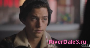 Смотреть Ривердейл 3 сезон анонс 23 (58) серии онлайн