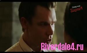 Смотреть Ривердейл 4 сезон анонс 11 (68) серии онлайн